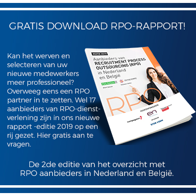 PRO-Rapport 2019